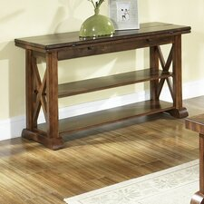 Barrington Console Table