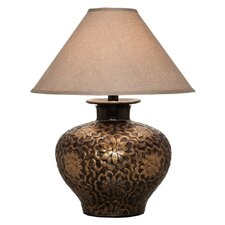 <strong>Anthony California</strong> Table Lamp