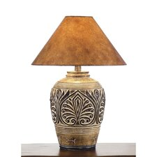 "28.75"" H Table Lamp"