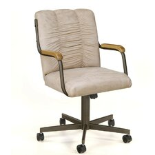<strong>Anthony California</strong> Arm Chair (Set of 2)
