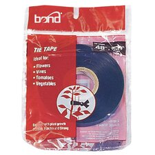 Tie Tape (Set of 60)