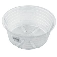 Deep Round Plant Saucer (Set of 25)