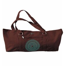 <strong>Gaiam</strong> Marrakesh Tote
