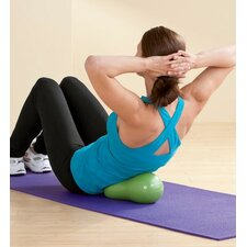 <strong>Gaiam</strong> Restore Strong Core and Back Kit