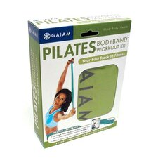 Medium Pilates Bodyband