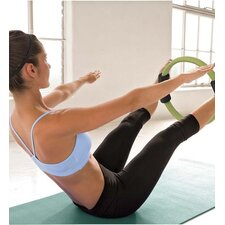 <strong>Gaiam</strong> Pilates Toning Ring
