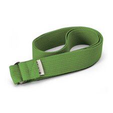"<strong>Gaiam</strong> 72"" Yoga Strap"