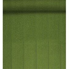 "<strong>Gaiam</strong> 0.12"" Solid Yoga Mat"