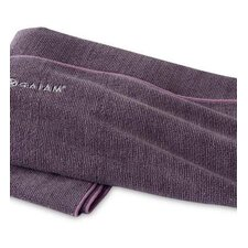 <strong>Gaiam</strong> Thirsty Yoga Mat Towel