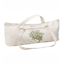 <strong>Gaiam</strong> Tree of Life Tote