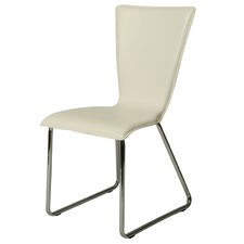 <strong>Pastel Furniture</strong> Maxima Side Chair