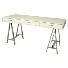 Fountainbleau Desk