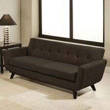 "Brooklyn Queens 85"" Sofa"