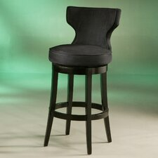 Augusta Swivel Bar Stool