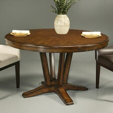 Devon Coast Dining Table