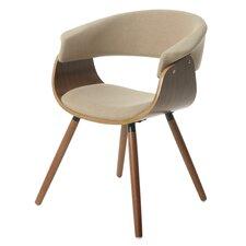 Olivia Arm Chair