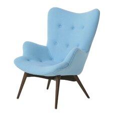 Gelsenkirchen Arm Chair