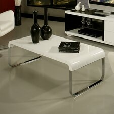 Kendall Coffee Table