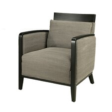 Elloise Chair