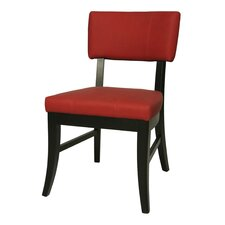 Eritrea Side Chair