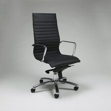 QP2748