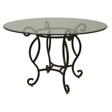 Atrium Dining Table