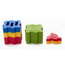 <strong>Weplay</strong> We-Block Minis (28 Pieces)