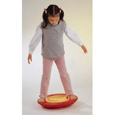 Small Tai Chi Balance Board