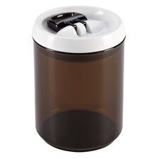 47 Oz. Tinted Fresh-Store Coffee Canister