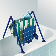 Pegasus V Bathtub Dryer