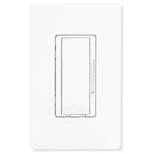 <strong>Lutron</strong> Maestro 3-Way Duo Dimmer