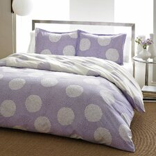 Raindance Mini Comforter Set
