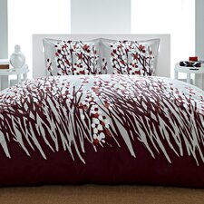Spring Arbor Comforter Set