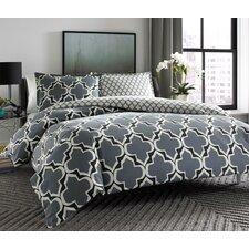 Brodie  Comforter Set