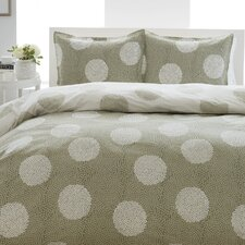 Raindance Mini Duvet Cover Set