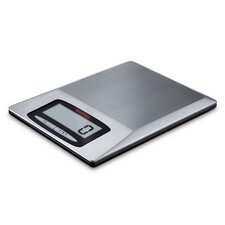 <strong>Soehnle</strong> Optica Digital Kitchen Scale