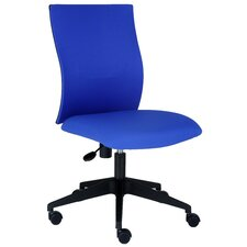 Jesper Office Ergonomic Kaja Chair