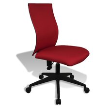 Jesper Office Ergonomic Kaja Chair