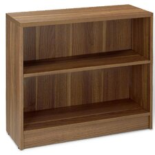 "Professional 100 Series 29"" Bookcase"