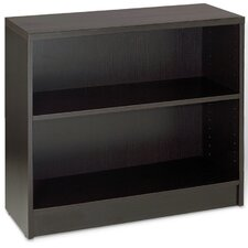 Jesper Office Professional 100 Series Low Bookcase 3229