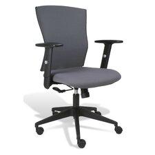 Jesper Office Elsa Ergonomic Office Chair