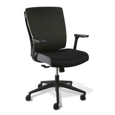 Leona Office Chair 5373