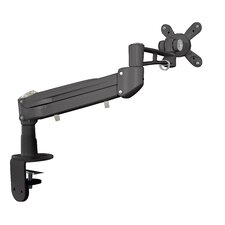 Jesper Office A/1008 Ergonomic Monitor Arm