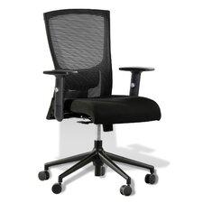 Hanna Mesh Office Chair