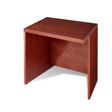 """2000 35.5"""" Return Desk"""
