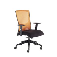Jesper Office Hanna Ergonomic Office Chair