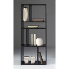 Zen Storage Unit in Wood 250