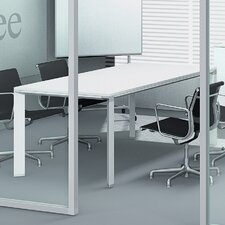 Jesper Office 500 Series Conference Table 571