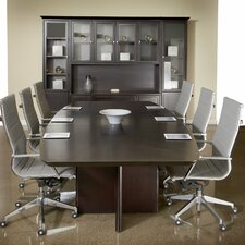 Jesper Office 8006 10' Conference Table