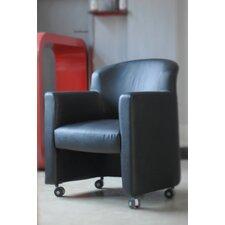 Ulla Club Chair 5284